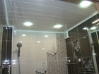 Скачать изображение  Санузла и ванной комнаты полный ремонт, 69901629 в Новосибирске