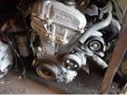 Скачать изображение Спецтехника Продажа контрактного двигателя ДВС Suz/ J20A/ Escudo/ TD51W/ в Новосибирске 70404250 в Новосибирске