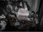 Свежее foto Автозапчасти Продажа ДВС Maz/ LF-VD/ Premacy/ CREW/ 2WD/ в Новосибирске 70404276 в Новосибирске
