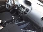 Просмотреть foto  продам авто в аварийном состояние 71180366 в Новосибирске