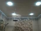 Новое изображение  Туалета и ванной комнаты,капитальный ремонт, 71246218 в Новосибирске