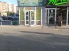 Смотреть фотографию Коммерческая недвижимость Продается торговое помещение с арендатором 71288388 в Новосибирске