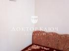 -Хорошая комната в 4-х комнатной малонаселенной квартире. -