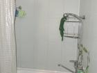 Скачать бесплатно изображение  Сдается 1к квартира ул, Рубежная ост, Белые Росы 72782182 в Новосибирске