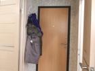 Просмотреть foto  Сдается 1к квартира ул, Октябрьская 10 Город Обь ост, Октябрьская НОВЫЙ ДОM 73135192 в Новосибирске