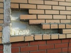 Смотреть фото Биологически активные добавки (БАДы) Утепление стен 10 этажных домов в Новосибирске, 73169008 в Новосибирске