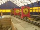 Новое foto Разное Изготовление арматурных каркасов для бнс MEP, SChnell 73864229 в Новосибирске