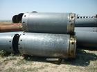 Просмотреть foto Разное Обсадные трубы Bauer, Soilmec, Casagrande, SANY 73864255 в Новосибирске