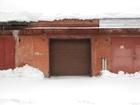 Скачать бесплатно изображение  Продам капитальный гараж ГСК Гидроимпульс № 17, Академгородок, ВЗ, ул, Терешковой 31, Возле храма 74189309 в Новосибирске