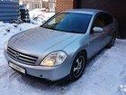 Nissan Teana 2.3AT, 2003, 201500км