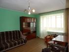 Смотреть foto  Сдается kомнатa ул, Гоголя 184 Дзержинский район Метро Березовая роща 75806285 в Новосибирске