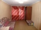 Смотреть изображение  Сдается 1к квартира ул, Королева 27 Дзержинский район ост, Королева 76573640 в Новосибирске