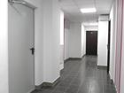 Смотреть foto  Сдается 1к квартира ул, Ивана Севастьянова 2 Ленинский район 76892564 в Новосибирске