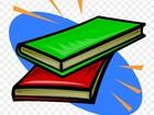Скачать фотографию Книги Скупка книг в Новосибирске 80190378 в Новосибирске