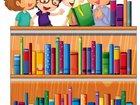 Смотреть фотографию Книги Куплю книги в Новосибирске 80269596 в Новосибирске