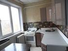 Просмотреть изображение  3к квартира ул, Немировича-Данченко 135б Кировский район Метро Маркса 81252505 в Новосибирске