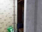 Скачать изображение  1к квартира ул, Забалуева 90 Ленинский район ЖК Радуга Сибири 81267246 в Новосибирске