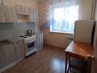 Большая и Уютная 2-х комнатная квартира недалеко от Мега,Ике