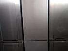 Увидеть фото  Холодильник буCandy Гарантия 6мес Доставка 81374847 в Новосибирске