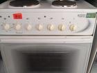 Смотреть изображение Холодильники Электрическая плита бу Нововятка Гарантия 6мес Доставка 81375947 в Новосибирске