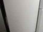 Увидеть foto Холодильники Холодильник бу Атлант Гарантия 6мес Доставка 82489492 в Новосибирске