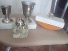 Скачать бесплатно фото  антикварные предметы на письменный стол 82854626 в Новосибирске