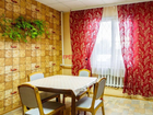 Продам чудесный двухэтажный дом с сауной и очаровательным са