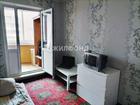 Комната по ул. Связистов. Общей площадью: 10.00 кв.м.     В