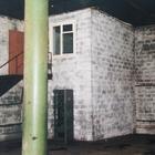 Теплый склад (универсальное помещение ) 1350 м²
