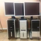 Продам компьютеры