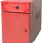 Продам котёл отопления КЧМ-7-Гном 64 кВт