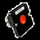 Пост кнопочный ПКЕ-112-1