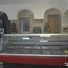 Сдается продуктовый магазин 108 кв, м, с оборудованием г, Омск