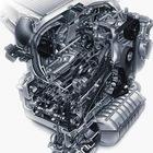 Ремонт дизельных двигателей любых марок автомобилей(Европа, Азия)выезд