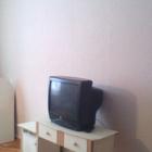Продам 2-комнатную квартиру в Академгородке