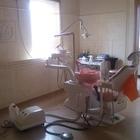 Продам стоматологическую клинику