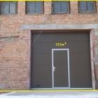 Складское помещение, 131 м²