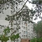 Посуточно 1-комнатная в Академгородке