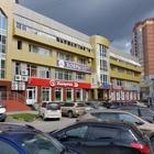 Аренда торговых площадей в ТОЦ «Олимпия»