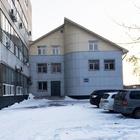 Распродажа торговых помещений в ТЦ, магазинов, зданий в Новосибирске
