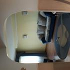 Меняю 3-х комнатную квартиру в Бийске на Новосибирск