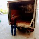 Переезды грузчики утилизация мебели