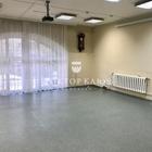 Предлагается в аренду помещение универсального назначения, р