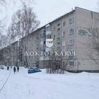 Предлагаем к продаже уютную ухоженную квартиру в отличном со