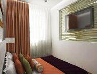 Готовый действующий бизнес, Отель Аркада в центре Всю информацию по гостинице и