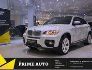 Продаю BMW X6 3, 0i, в России с 2012 года Продаю BMW X6 3. 0i, в России с 2012 г