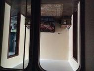 Продам 3 комнатную квартиру район Золотая Нива Квартира площадью 63 м на 2 этаже