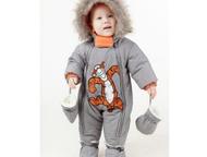 Предлагаем купить детскую одежду в Новосибирске в интернет-магазине У нас Вы мож