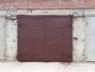 Продам капитальный гараж Продам капитальный гараж под 2 автомобиля находится око