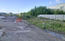 Предлагается к продаже земельный участок